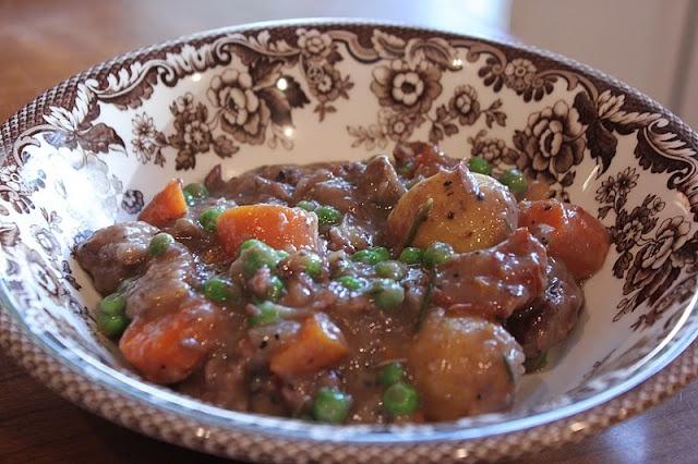 Beef Stew Ina Garten Mesmerizing Of Ina Garten Beef Stew Picture