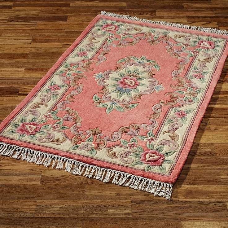 339 Best Rugs Tapestries And Wallpaper Images On Pinterest