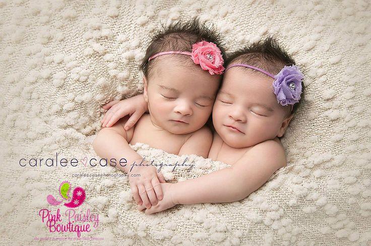 You pick 2 mini shabby baby headband set baby hair accessories baby shower gift baby girl headbands infant headband hair bows