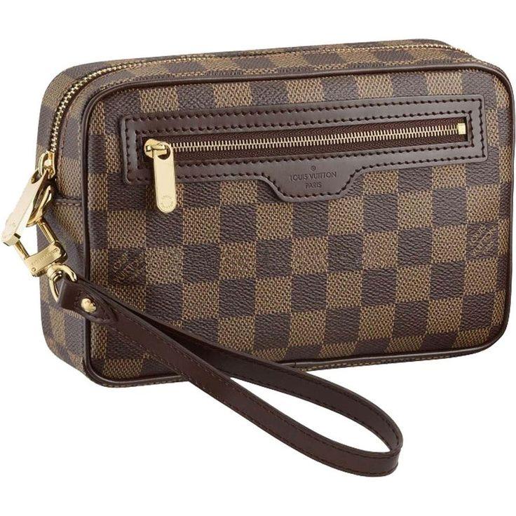 louis vuitton bags for men. louis vuitton bags and handbags macao clutch 234 for men i