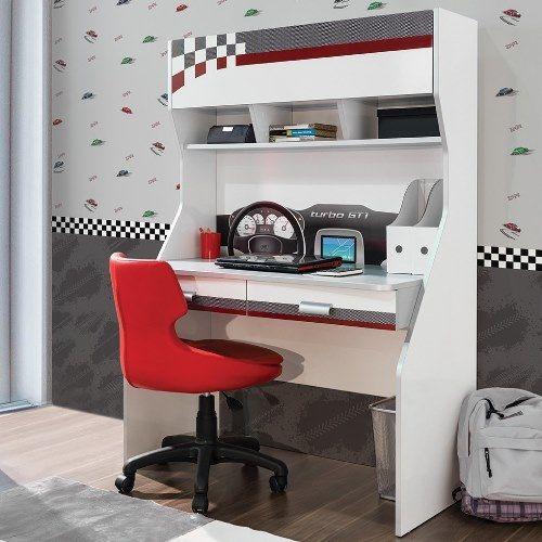 Παιδικό γραφείο Turbo 15108