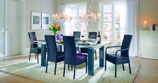 Skräddarsydda möbler från Vallaste - Inredningsvis http://inredningsvis.se/skraddarsydda-mobler/