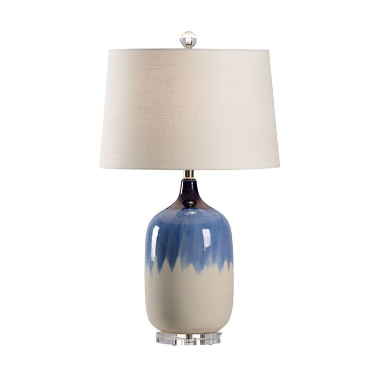 Currey And Company Godfrey: 89 Best Table/Floor Lamps Images On Pinterest