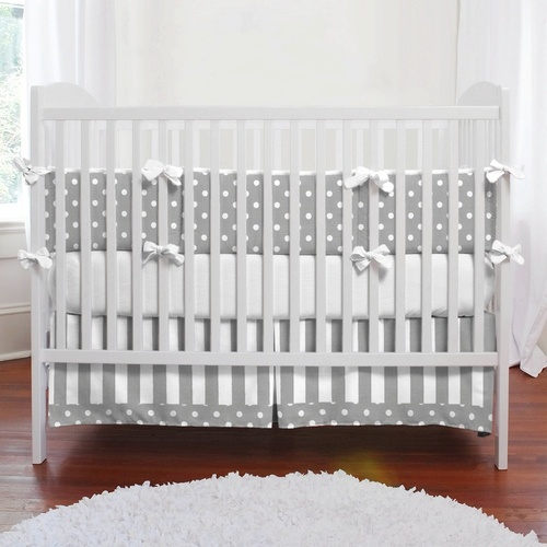 1877 Best Images About Baby Nursery On Pinterest Round