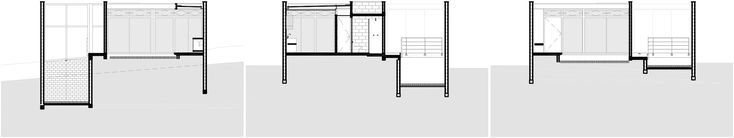 Galeria de Casa + Estúdio / Terra e Tuma Arquitetos Associados - 25