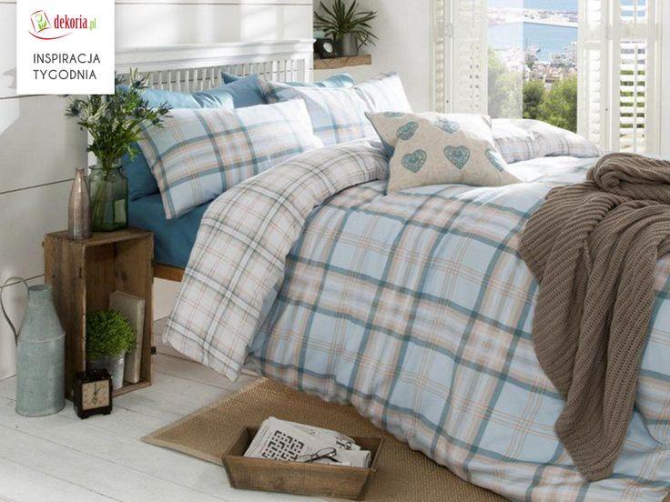#bedding #textiles #home #inspiration #dream #pillow #cases #sypialnia #bedroom