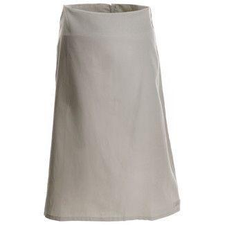 A – Line Short Skirt-137