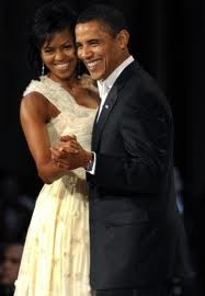 Inauguration BallHealthy Marriage, Presidents Obama, Inauguration Ball, Beautiful Couples, Strong Marriage, Michelle Obama, Obama Families, First Lady, Barack Obama