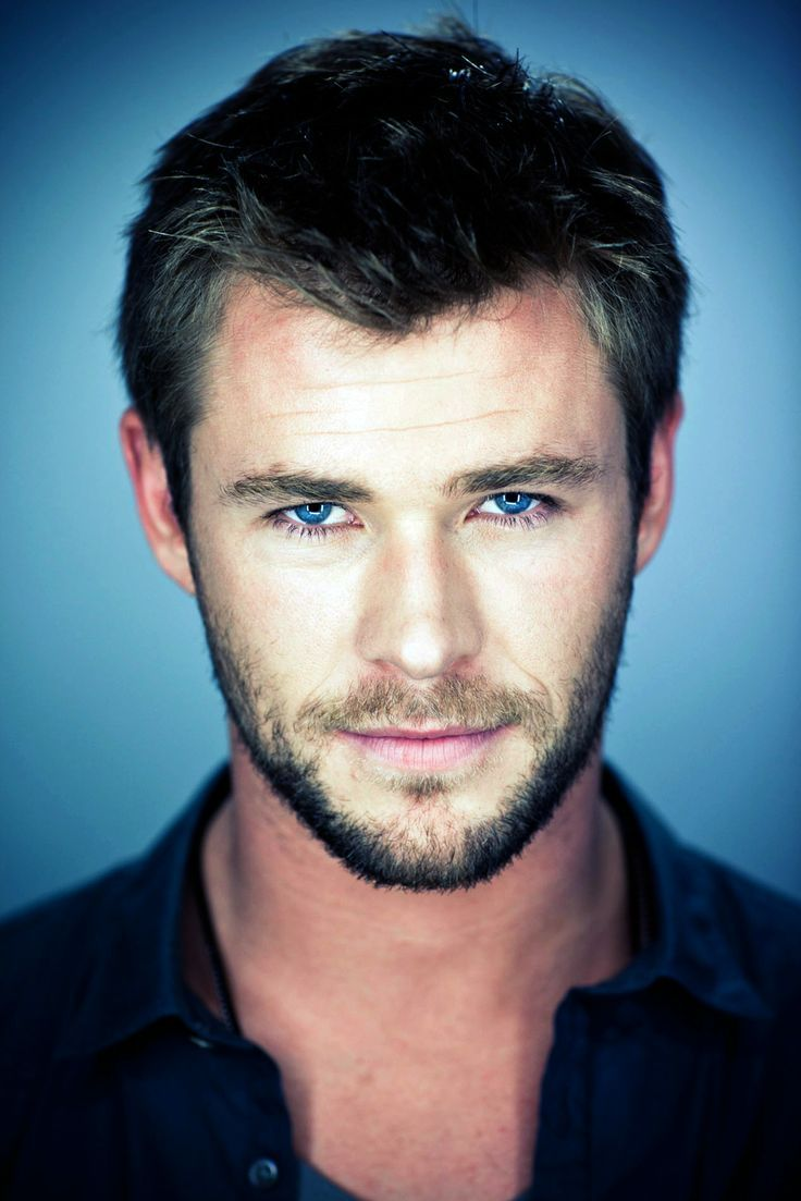 30 Hot Male Actors Under 30 In 2015 | herinterest.com/