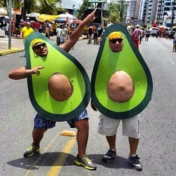 Halloween Costumes For 0 3 Months
