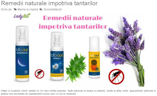 http://www.ladybio.ro/blog-Ladybio/104_remedii-naturale-impotriva-tantarilor