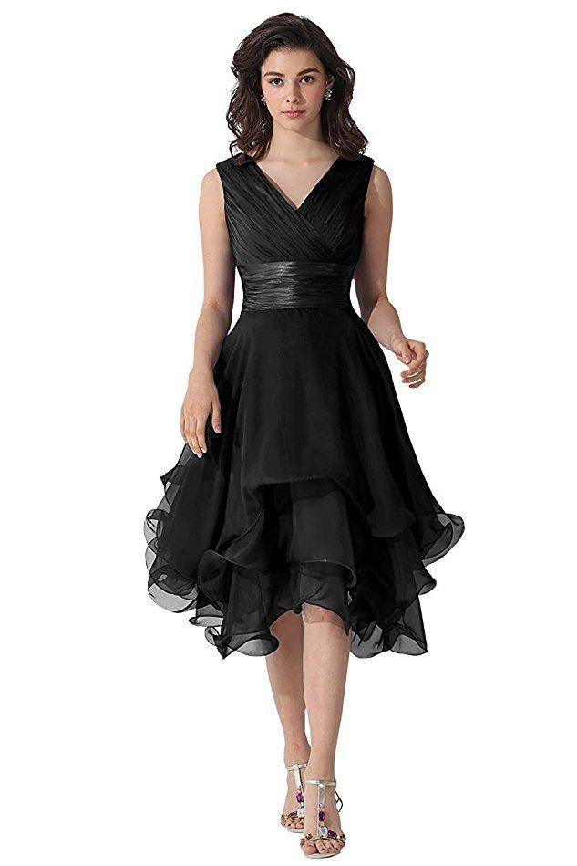 464 besten Silvester Outfit Frauen Bilder auf Pinterest ...