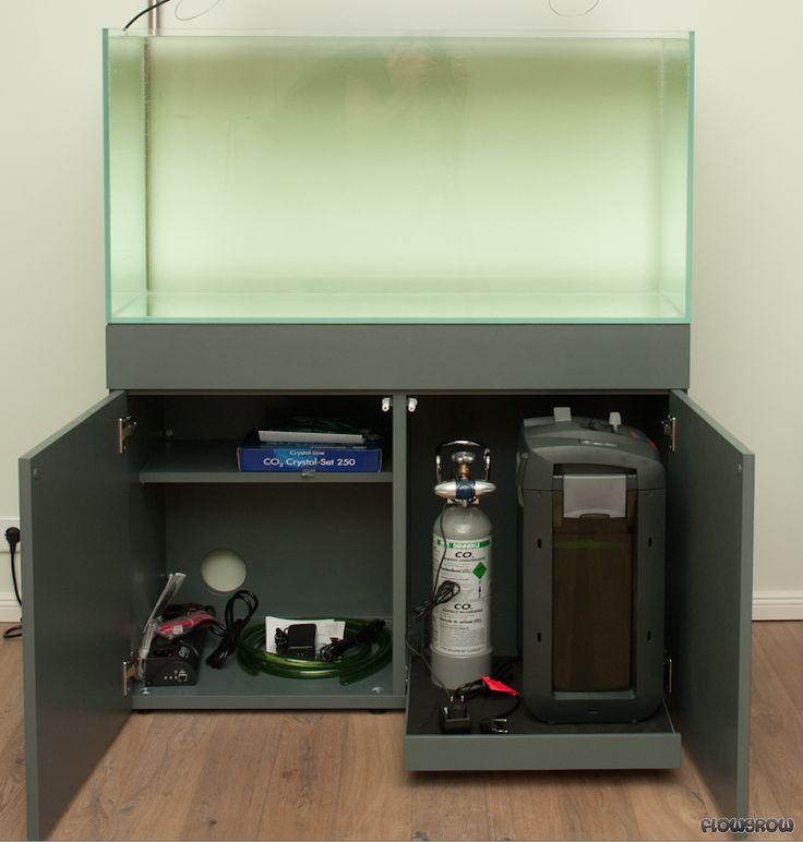Ber ideen zu aquarium einrichten auf pinterest for Wasserpflanzen ikea