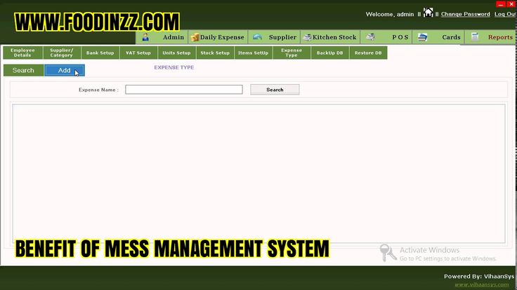 The benefit of mess people with stacked may actually has a better system of  prioritizing than those with tickler files and folder. The noise can be form of the mess allow system element to more randomly  move about leading to new solution. http://www.foodinzz.com