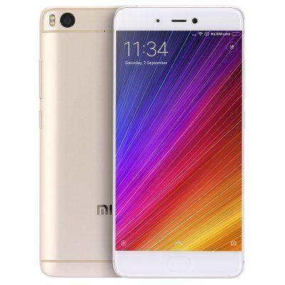 Xiaomi Mi5s MIUI 8 5.15 inch FHD Screen 4G Smartphone - https://www.mycoolnerd.com/listing/xiaomi-mi5s-miui-8-5-15-inch-fhd-screen-4g-smartphone/