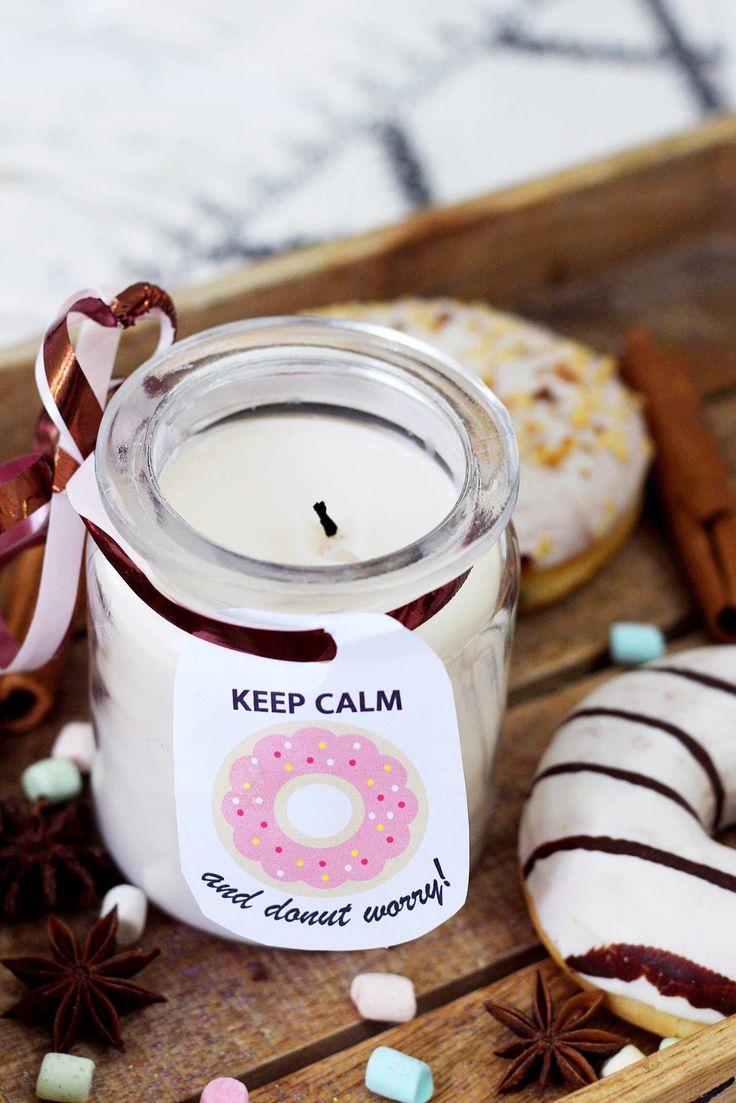 duftkerzen-selbermachen-kerzen-giessen-diy-anleitung-weihnachten-geschenkidee-diy-blog