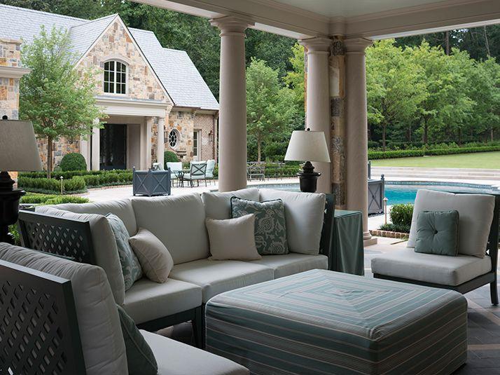 1198 best outdoor living images on pinterest balconies decks