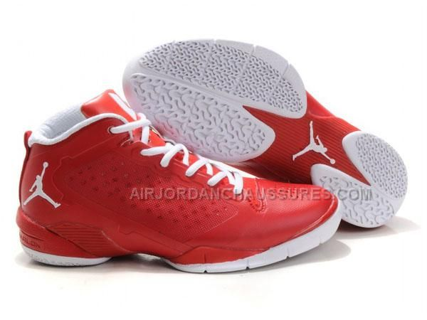 Cheap Nike Jordan Fly Wade 2 Battle shoes Christmas Dwyane Wade Red New  styles. design my own nike basketball shoes