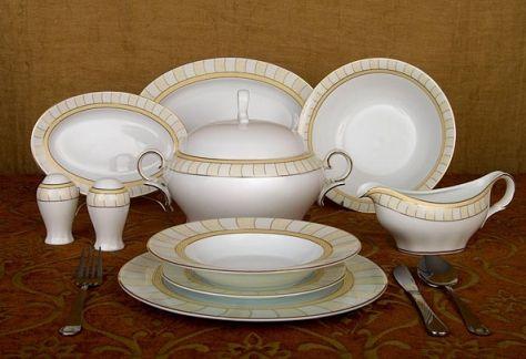 Serwis Obiadowy Carusele http://witeks.pl/serwisy-obiadowe-kawowe