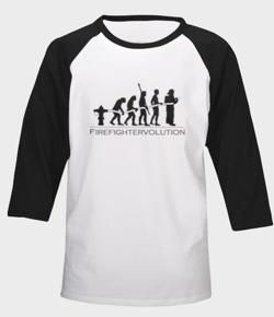 firefightervolution raglan