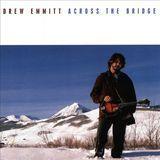 Across the Bridge [CD]