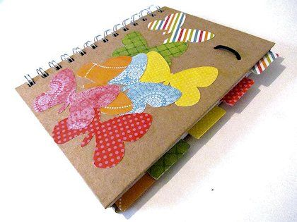 1000 ideas about decorated notebooks on pinterest for Assignment first page decoration