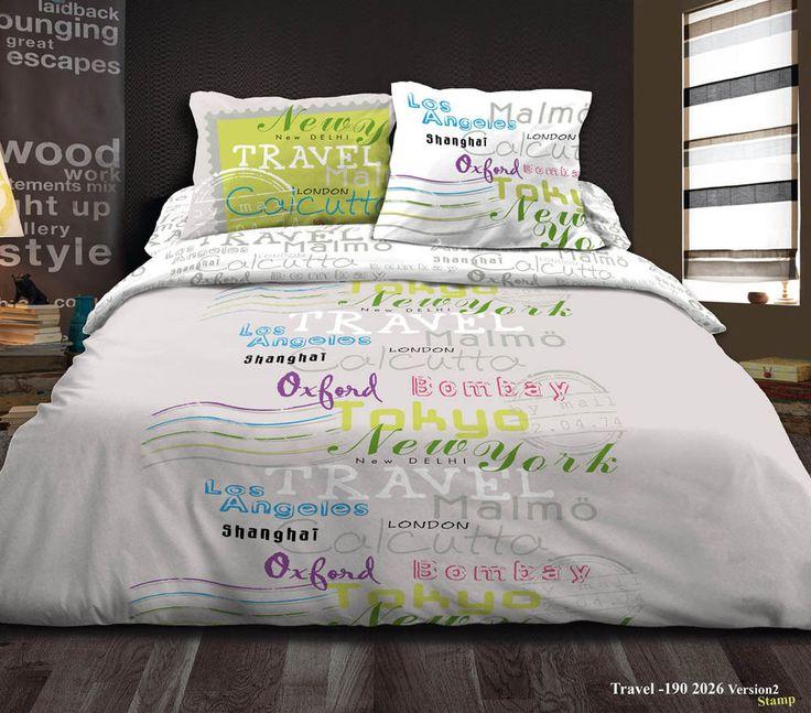 1000 ideas about housse de couette 220x240 on pinterest quilt cover tapis rond and drap plat. Black Bedroom Furniture Sets. Home Design Ideas