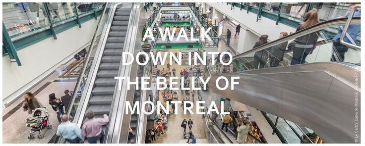 Blog Montreal food tours - VDM Global foodie guides share their experience: Culinary tours, activities and cooking workshops in Montreal - m...