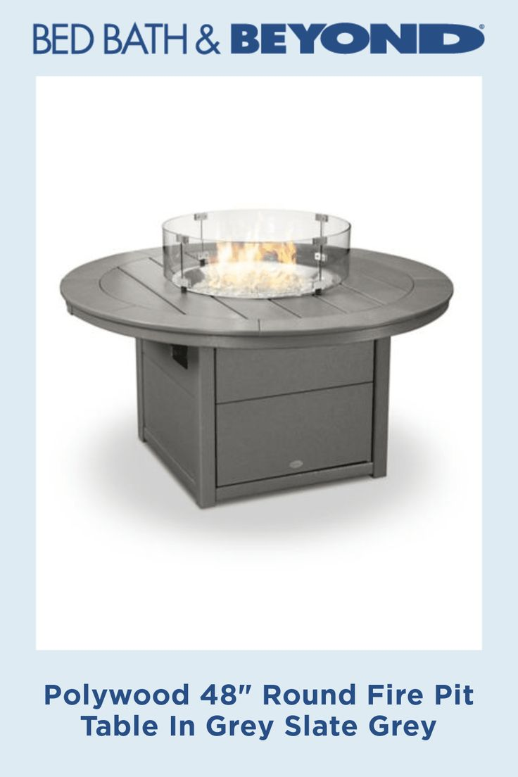 Pin On Outdoor Fire Pit