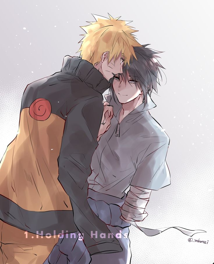 naruto revenge chapter 25 king a naruto fanfic fanfiction - 735×905