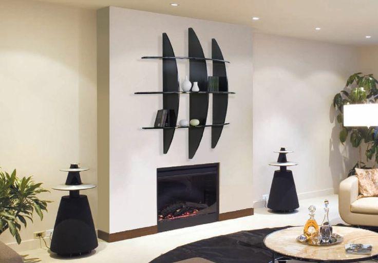 Arco ...http://www.idea-piu.com/store/1/librerie-design-729