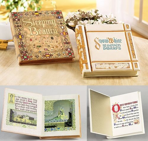 The 25 best storybook wedding ideas on pinterest love for A storybook ending bridal prom salon