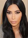 How to Get Kim Kardashian's Perfect Lashes, According to Her Makeup Artist: Beauty Blog: Daily Beauty Reporter: allure.com
