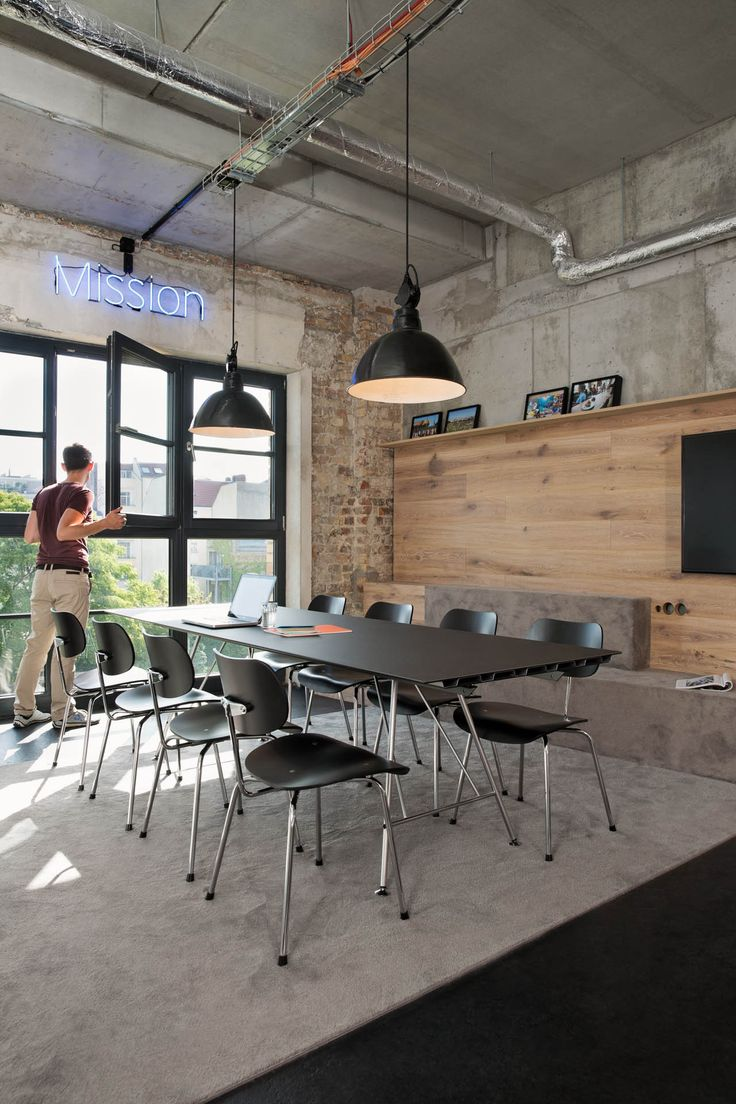 22 Best Conference Room Images On Pinterest Meeting Rooms