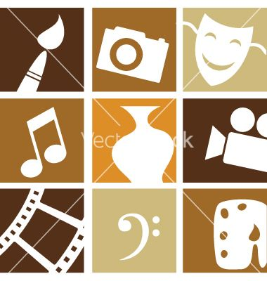 ARTS & ENTERTAINMENT  http://digitalproducts.tk/?page_id=125