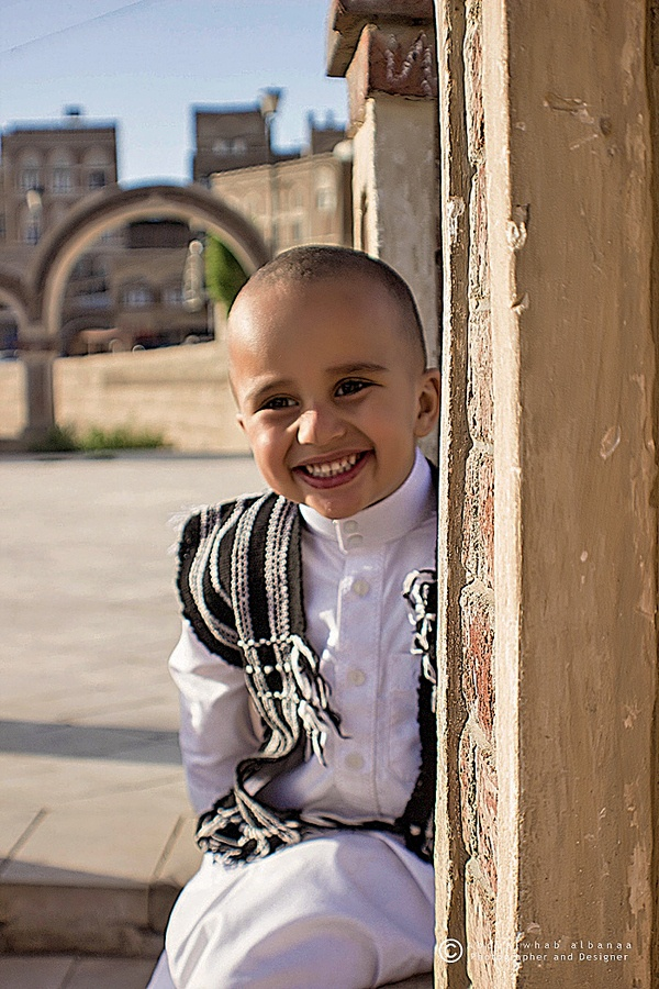 97 best images about People in Yemen on Pinterest | Girls ...