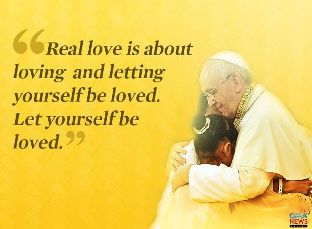 Pope Francis Quotes On Love New Download Pope Francis Quotes On Love Impressive Pope Francis Quotes On Love