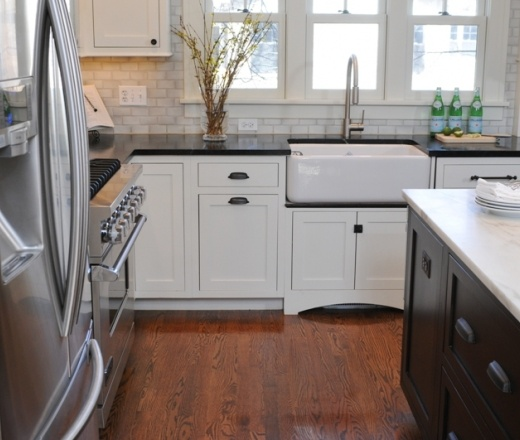 17 Best Images About Renovation On Pinterest: 17 Best Images About Kitchen Remodel On Pinterest
