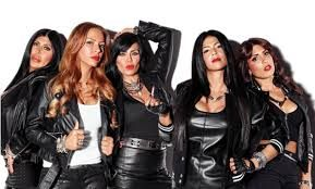 Mob Wives Season 4: New Blood Tonight: It's about to get really REAL! | #MobWives | #NewBlood | #RealityTV | #VH1 | #Season4 |