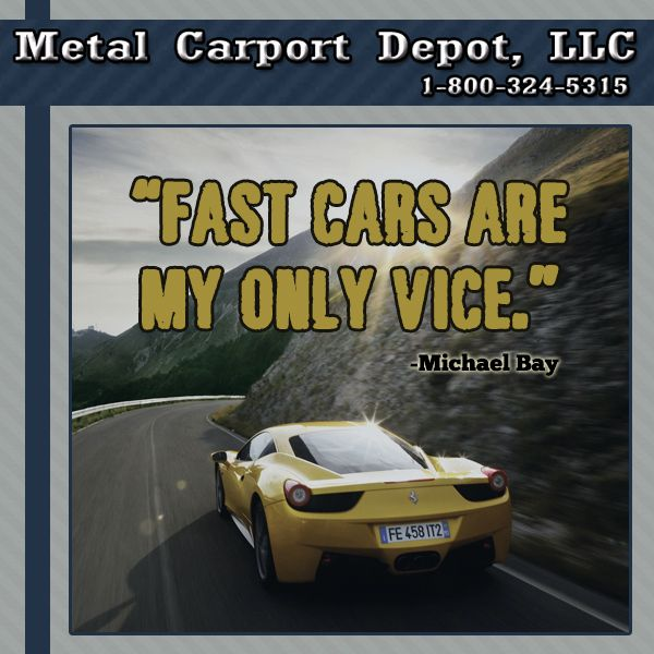 #Metal Carports, #metal carports, #metal carports, #metal buildings, #carports, #steel buildings, #metal buildings for sale