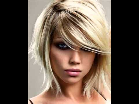 Excellent 1000 Ideas About French Braid Short Hair On Pinterest Braid Hairstyles For Men Maxibearus
