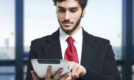 ¿Por qué los grandes medios han empezado a contratar a expertos de Marketing en eCommerce para evitar su hundimiento?  http://www.puromarketing.com/18/29428/grandes-medios-han-empezado-contratar-expertos-marketing-ecommerce-para-evitar-hundimiento.html