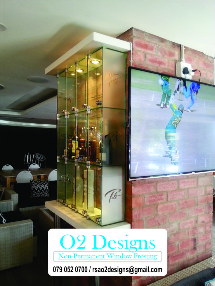 What if there's a problem and I need to cancel my order? At O2 Designs answers to your frequently asked questions follow the link to learn more.  http://www.o2designs.yolasite.com/frequently-asked-questions.php #Window #WindowFrosting #WindowTreatments