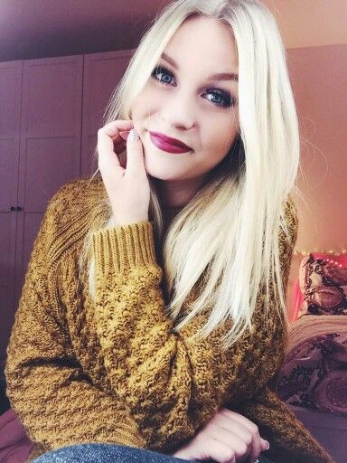 Dagi Bee #fashion #beauty #youtube #dagibee