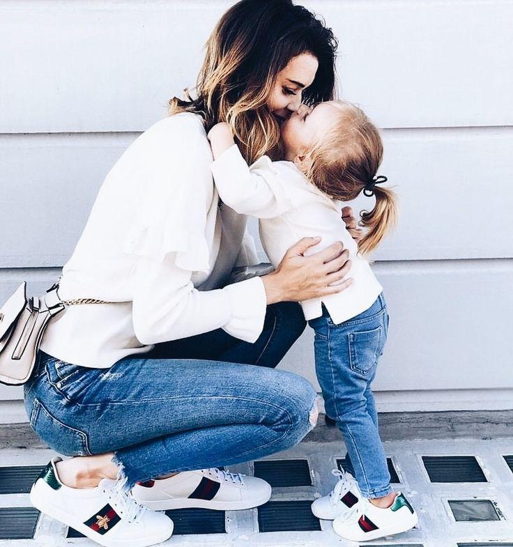 Картинки с доченькой и сыночком
