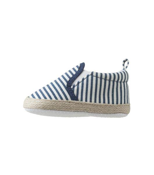 baby jongens schoenen - HEMA