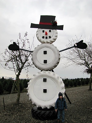 25 best ideas about hub caps on pinterest license for Snowmen made from tires