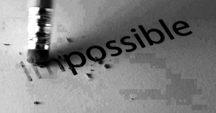 Potrzeba bycia potrzebną - http://www.sinnistim.pl/potrzeba-bycia-potrzebna/ #sinnistim #seksuologia #psychologia