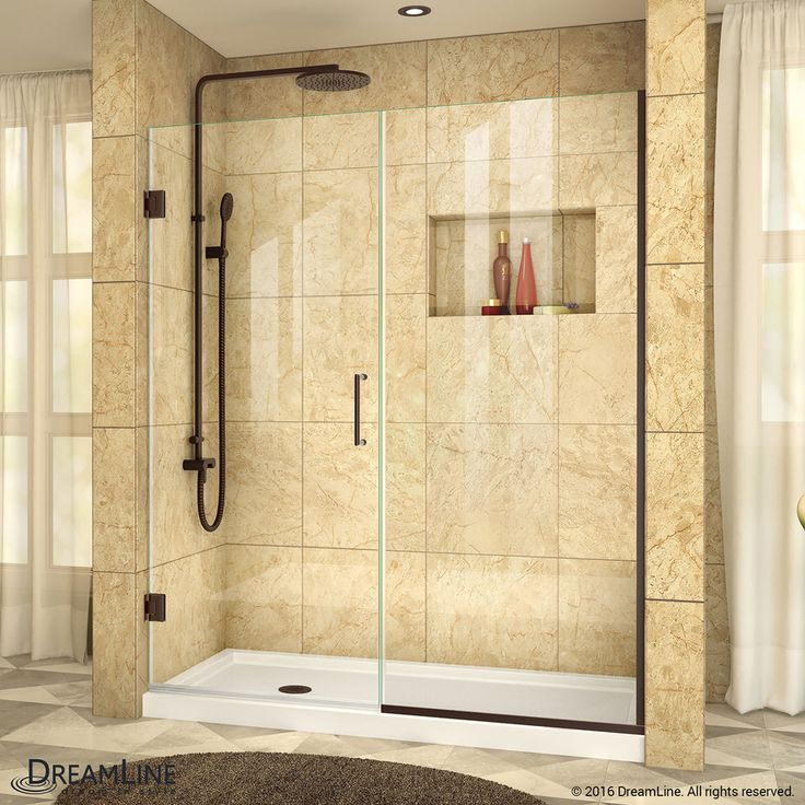 75 besten Bathroom Bilder auf Pinterest   Badezimmer ...