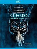 S. Darko: A Donnie Darko Tale [Blu-ray] [Eng/Fre] [2009]